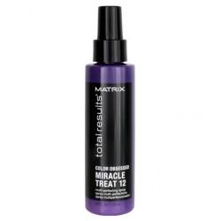 Spray ochronny do włosów farbowanych Matrix 125ml