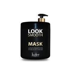 Maska wygładzająca Lecher  1000ml