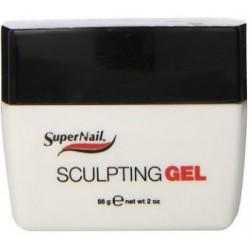SuperNail Żel Sculpting 56 g