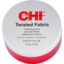 Twisted Farbic Pasta Stylizacyjna Wykańczająca CHI  74g