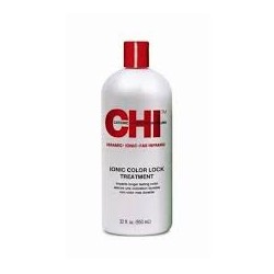 Color Loch Treatment Infra CHI 300ml