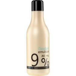 Woda utleniona w kremie  9 % Stapiz 150ml
