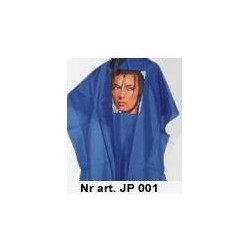 Peleryna JP 001