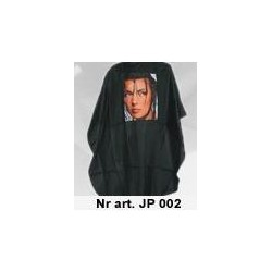 Peleryna JP 002