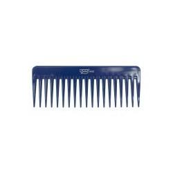 Profesjonalny grzebień fryzjerski Poniks  6022