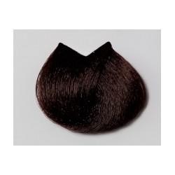Farba do włosów Geneza 100ml   3BC ciemna czekolada