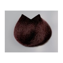 Farba do włosów Geneza 100ml   4TPR kasztan rudy
