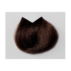 Farba do włosów Geneza 100ml   6BS Mocate