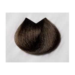 Farba do włosów Geneza 100ml   4N kasztan