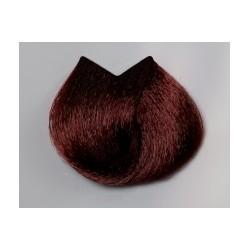 Farba do włosów Geneza 100ml   5TPR jasny kasztan rudy