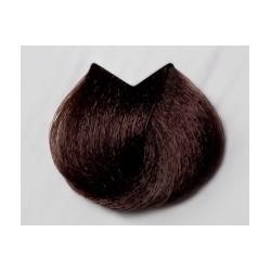 Farba do włosów Geneza 100ml   6BV  mleczna czekolada