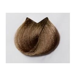 Farba do włosów Geneza 100ml   8N jasny blond