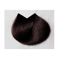 Farba do włosów Geneza 100ml  5BV espesso