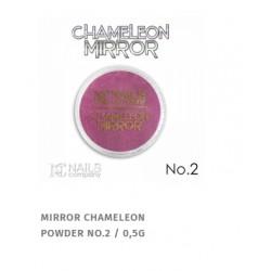 NailsCompany Chameleon Powder