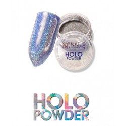 Nails Company Holo