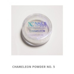 Nails Company Chameleon Powder
