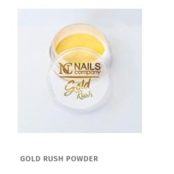 Nails Company Gold Rush