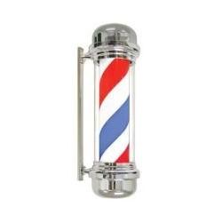 Słupek Barber Pole