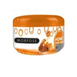 Maska Honey Hair Morfose 500ml