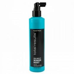Spray zwikszający objętość włosów Matrix  250ml