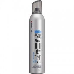 Big Finish spray zwiększający objętość Goldwell 500ml