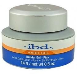 IBD Builder Gel Pink 14 g