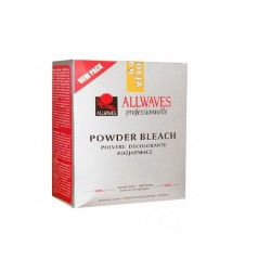 Powder Bleach Allwaves - rozjaśniacz 1000g