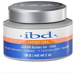 IBD Builder Gel Clear 56 g
