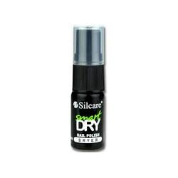 Wysuszacz do lakieru Smart Dry Nail Polish Dryer 10 ml