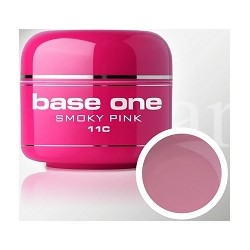 Silcare base One Color Gel 5 ml