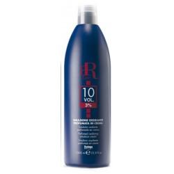 Woda Oxydacyjna 3% RR 1000ml