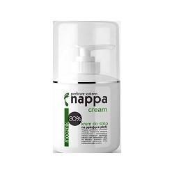 Krem do stóp NAPPA z mocznikiem 30%