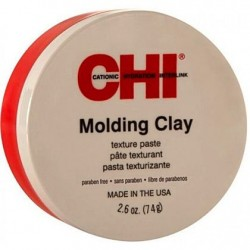 Molding Clay Glinka Modelująca CHI 74g