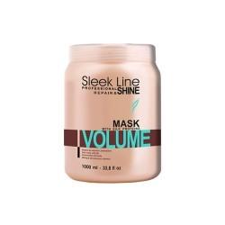 Maska zwiększająca objętość Volume Stapiz 1000ml