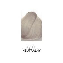 Farba do włosów Allwaves 100ml 0/00 Neutralny