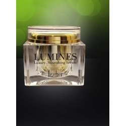 LUMINES LECHER 200ML