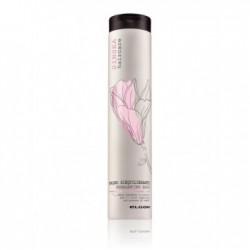 Naturalny szampon do włosów przetłuszczających się, bez parabenów Elgon 250ml