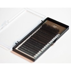 RZĘSY WONDER LASHES B 0,04