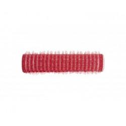 Wałki do włosów 13mm