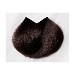 Farba do włosów Geneza 100ml  3N ciemny kasztan