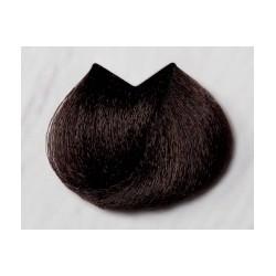 Farba do włosów Geneza 100ml  5BA kawa