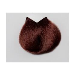 Farba do włosów Geneza 100ml   6M jasny mahoń