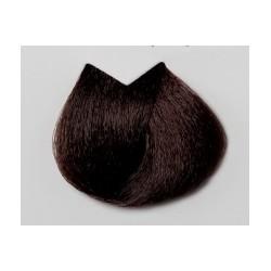 Farba do włosów Geneza 100ml   4BC czekoladowy brąz
