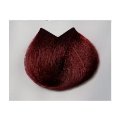 Farba do włosów Geneza 100ml   5TR intensywna czerwień