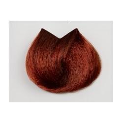 Farba do włosów Geneza 100ml   T10 rudy