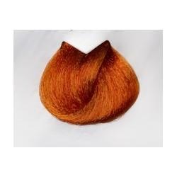 Farba do włosów Geneza 100ml   400 ultra jasna miedź