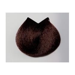 Farba do włosów Geneza 100ml   6BR czerwona czekolada