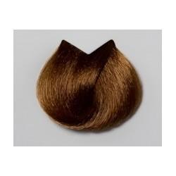 Farba do włosów Geneza 100ml   8BC jasny blond karmelowy