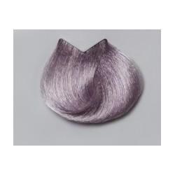 Farba do włosów Geneza 100ml  10UV jasny fioletowy