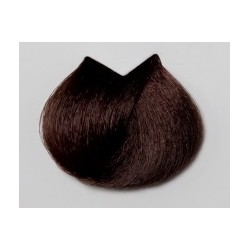 Farba do włosów Geneza 100ml   5BC jasny czekoladowy brąz